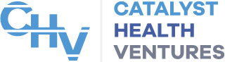 https://chv.vc/wp-content/uploads/2020/08/footer-logo.png